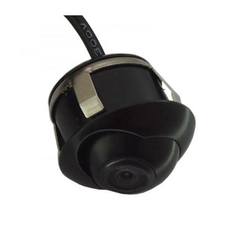 Универсальная камера сПАРК-360
