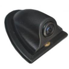 Камера переднего вида сПАРК-FU2