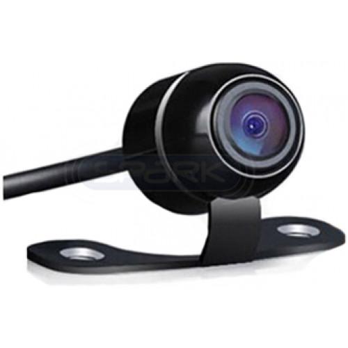 Универсальная камера сПАРК-688