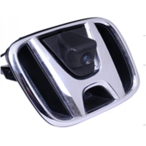 Камера переднего вида для Honda сПАРК-FH01