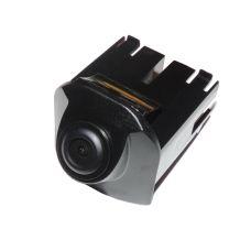 Камера переднего вида сПАРК-T03-F