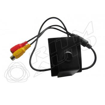 Камера переднего вида для AUDI сПАРК-FA1