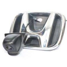 Камера переднего вида для Honda сПАРК-FH02