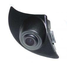 Камера переднего вида сПАРК-T05-F
