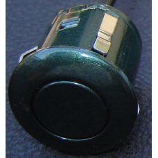 Датчик для парктроника сПАРК - 14U35(06)