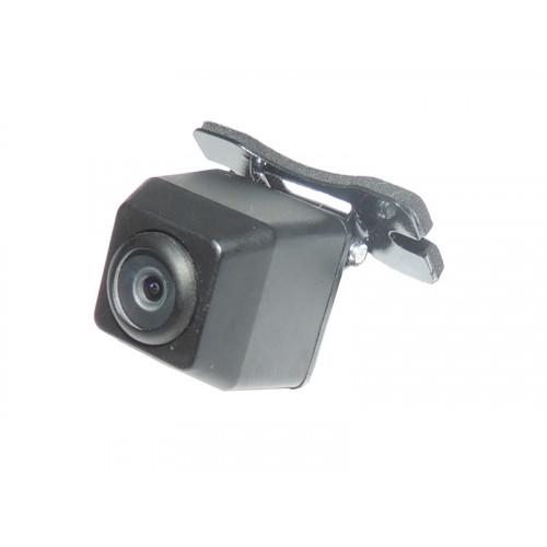 Универсальная камера сПАРК-1588