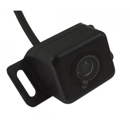 Универсальная камера сПАРК-188