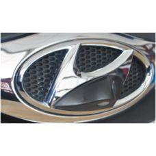 Камера переднего вида для Hyundai сПАРК-FH1