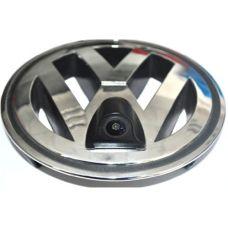Камера переднего вида для VW сПАРК-FV1