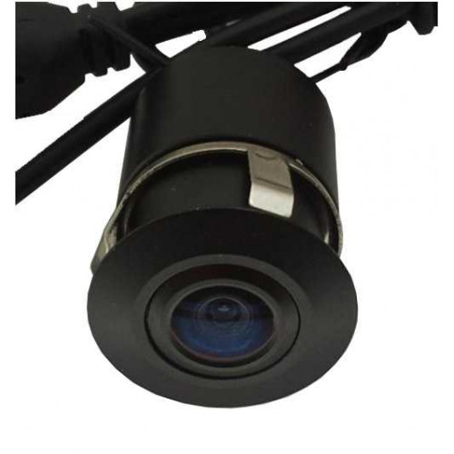 Универсальная камера сПАРК-225K