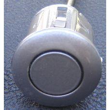 Датчик для парктроника сПАРК - 14U42