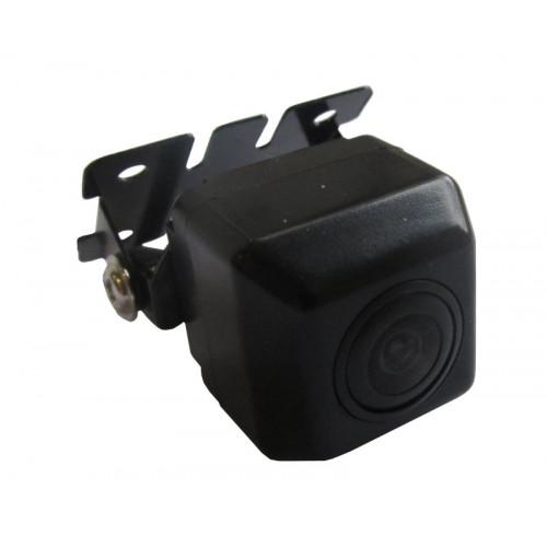 Универсальная камера заднего вида сПАРК-U1