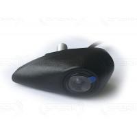 Камера переднего вида для Hyundai сПАРК-HY04F