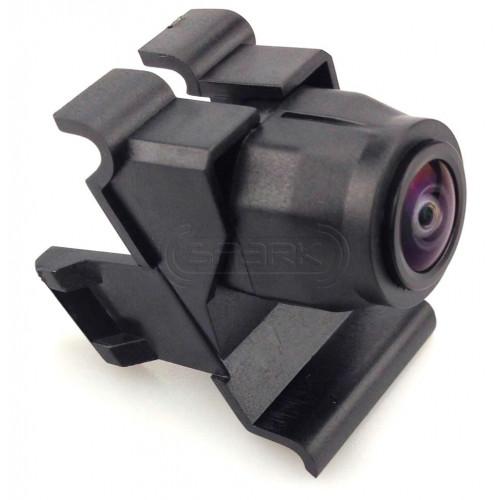 Камера переднего вида для Cerato III 2012+ Spark-KA02F