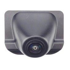 Камера переднего вида для Mazda CX7 2015+ Spark-MZ04F