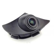 Камера переднего вида для Toyota RAV 4 III (XA30) Рестайлинг 2010–2013 Spark-T05F