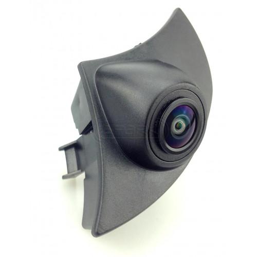 Камера переднего вида для Toyota Camry VII (XV50) 2014+ Spark-T11F