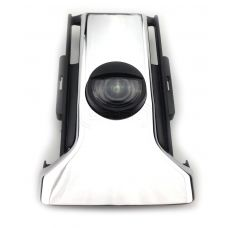 Камера переднего вида для Toyota Prado 150 2013+ Spark-T13F