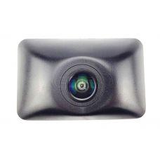 Камера переднего вида для Toyota Highlander III (U50) 2013+ Spark-T15F