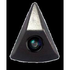 Камера переднего вида для Volkswagen сПАРК-VW15F