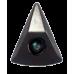 Штатная интеллектуальная система кругового обзора автомобиля сПАРК-BDV-360-R для Volkswagen Caravelle, Transporter, Multivan с функцией видеорегистратора