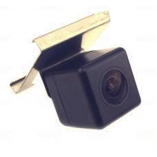 Штатная камера заднего вида сПАРК-RE4