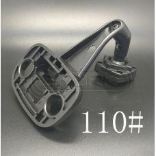 Штатное крепление зеркала сПАРК-№110