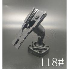 Штатное крепление зеркала сПАРК-№118