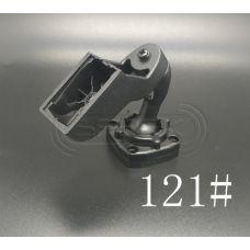 Штатное крепление для зеркала сПАРК- №121.   <p>Таблица совместимых марок и моделей авто: (в таблице могут быть представленны не все совместимые модели автомобилей)</p>