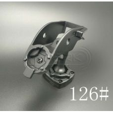 Штатное крепление зеркала сПАРК-№126