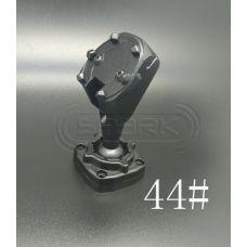 Штатное крепление для зеркала сПАРК- №44.   <p>Таблица совместимых марок и моделей авто: (в таблице могут быть представленны не все совместимые модели автомобилей)</p>