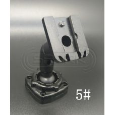 Штатное крепление зеркала сПАРК-№5