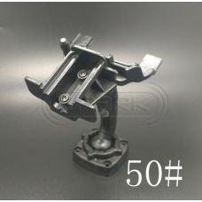 Штатное крепление зеркала сПАРК-№50
