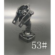 Штатное крепление зеркала сПАРК-№53