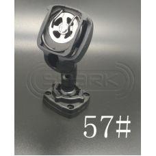 Штатное крепление зеркала сПАРК-№57