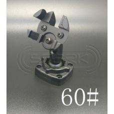 Штатное крепление зеркала сПАРК-№60
