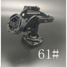 Штатное крепление зеркала сПАРК-№61