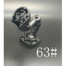 Штатное крепление зеркала сПАРК-№63