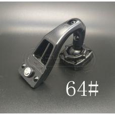 Штатное крепление зеркала сПАРК-№64