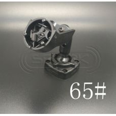 Штатное крепление зеркала сПАРК-№65