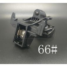 Штатное крепление зеркала сПАРК-№66