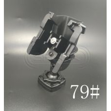Штатное крепление зеркала сПАРК-№79