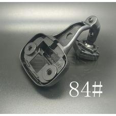 Штатное крепление для зеркала сПАРК- №84.   <p>Таблица совместимых марок и моделей авто: (в таблице могут быть представленны не все совместимые модели автомобилей)</p>
