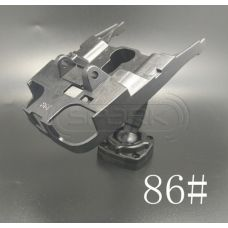 Штатное крепление зеркала сПАРК-№86