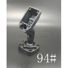 Штатное крепление зеркала сПАРК-№94