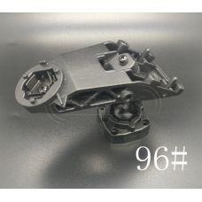 Штатное крепление зеркала сПАРК-№96