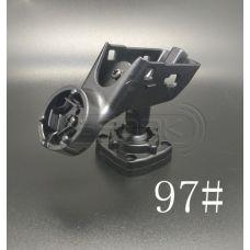 Штатное крепление зеркала сПАРК-№97