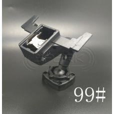 Штатное крепление зеркала сПАРК-№99