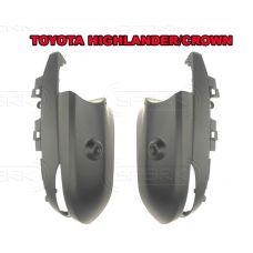 Камеры бокового обзора t5