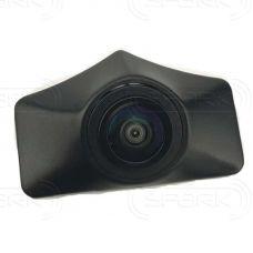 Камера переднего вида для Audi A6 сПАРК-A03F